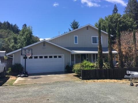 56 Orchard Lane, Miranda, CA 95553