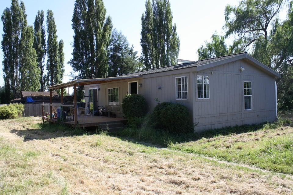 4730 Fieldbrook Road, McKinleyville, CA 95519