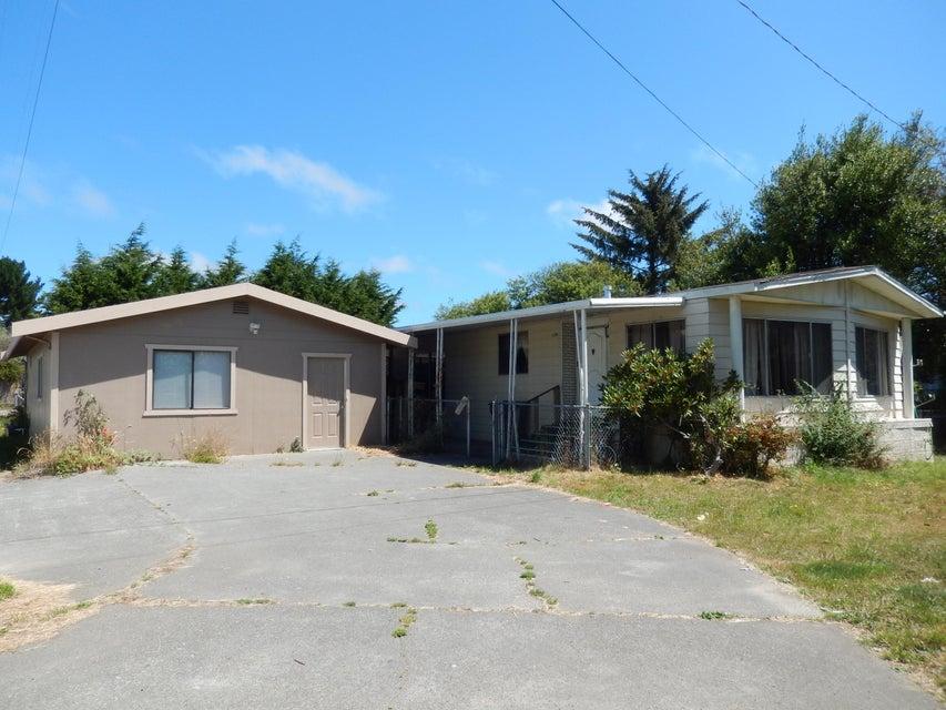 1723 Market Street, McKinleyville, CA 95519
