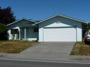 2157 Mckinleyville Avenue, McKinleyville, CA 95519