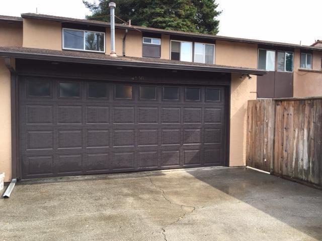 4550 Valley West Boulevard, Arcata, CA 95521