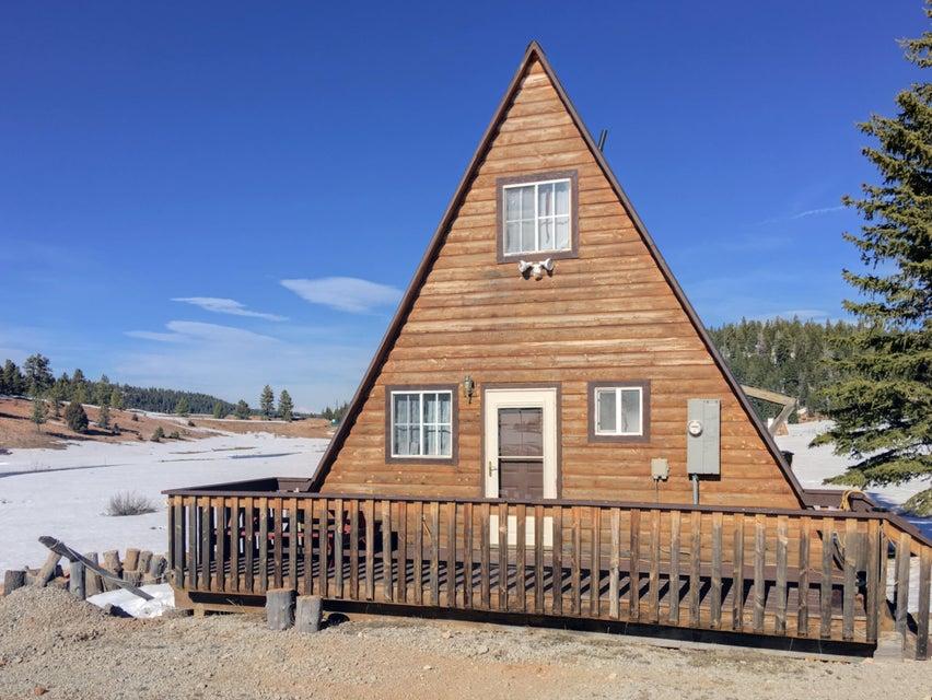 325 Pinetree Trail, Duck Creek Village, UT 84762