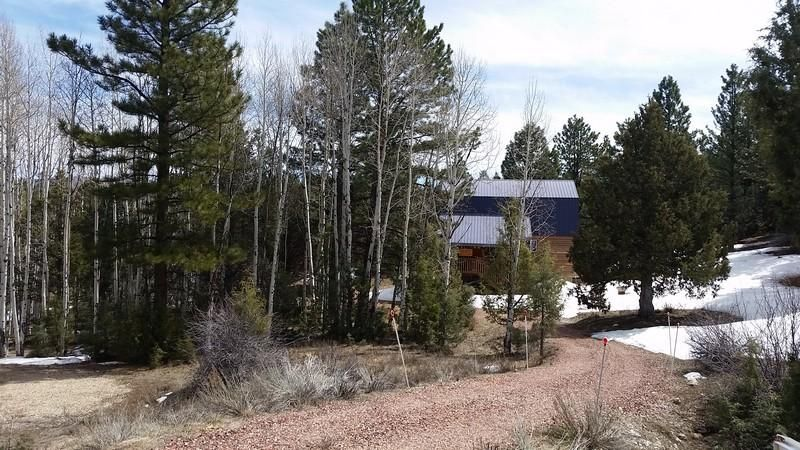 2790 N Dead Horse LP, Duck Creek Village, UT 84762