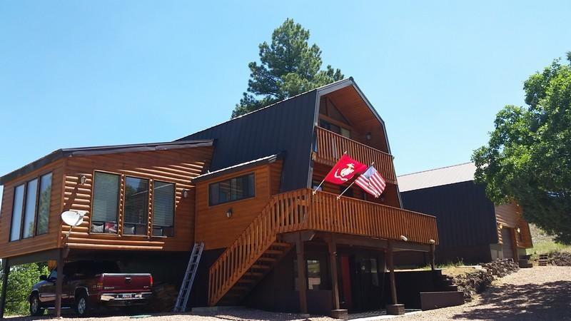 1590 W Elk Ridge Dr, ER 1-14, Duck Creek Village, UT 84762