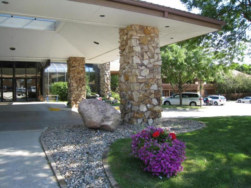 Buy And Rent Boji Property Management