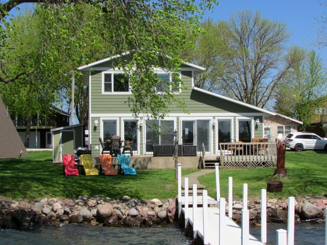 23831 178th Street Spirit Lake, IA 51360