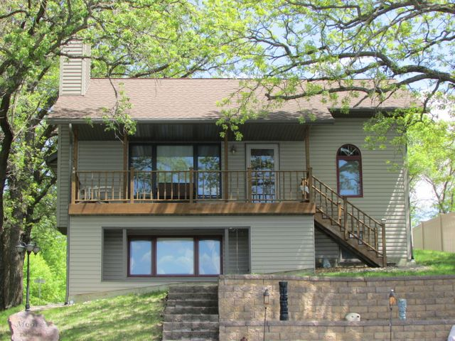 16205 256th Avenue     Spirit Lake, IA 51360