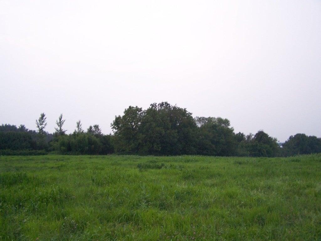 Additional photo for property listing at 130 CASSADEE 130 CASSADEE Lebanon, Pennsylvania 17042 Estados Unidos