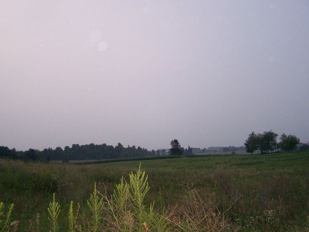 Land for Sale at 130 CASSADEE Lebanon, Pennsylvania 17042 United States