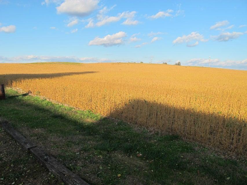 土地 為 出售 在 701 STONY BATTERY ROAD 701 STONY BATTERY ROAD Landisville, 賓夕法尼亞州 17538 美國