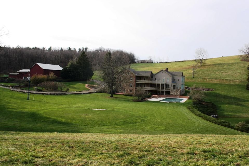 Additional photo for property listing at 5751 MT PISGAH ROAD  York, Pennsylvania 17406 United States