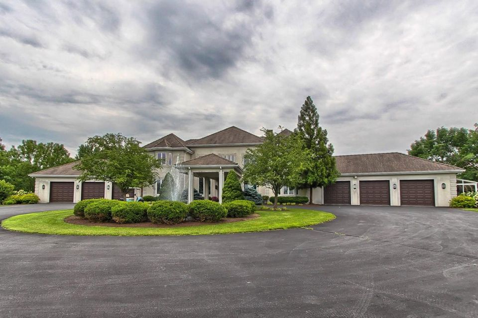 Additional photo for property listing at 2505 TAXVILLE ROAD 2505 TAXVILLE ROAD York, Pennsylvania 17408 United States