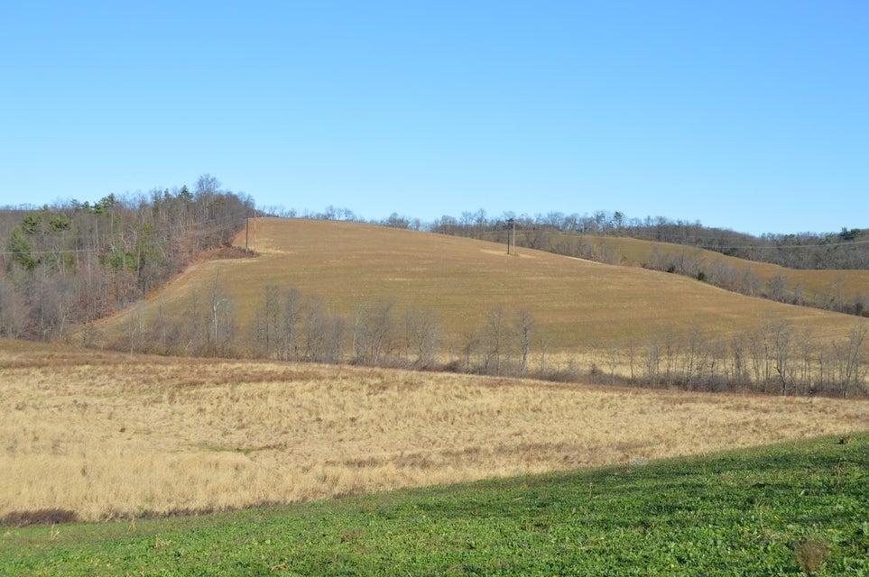 Land for Sale at FAIR OAK ROAD Selinsgrove, Pennsylvania 17870 United States