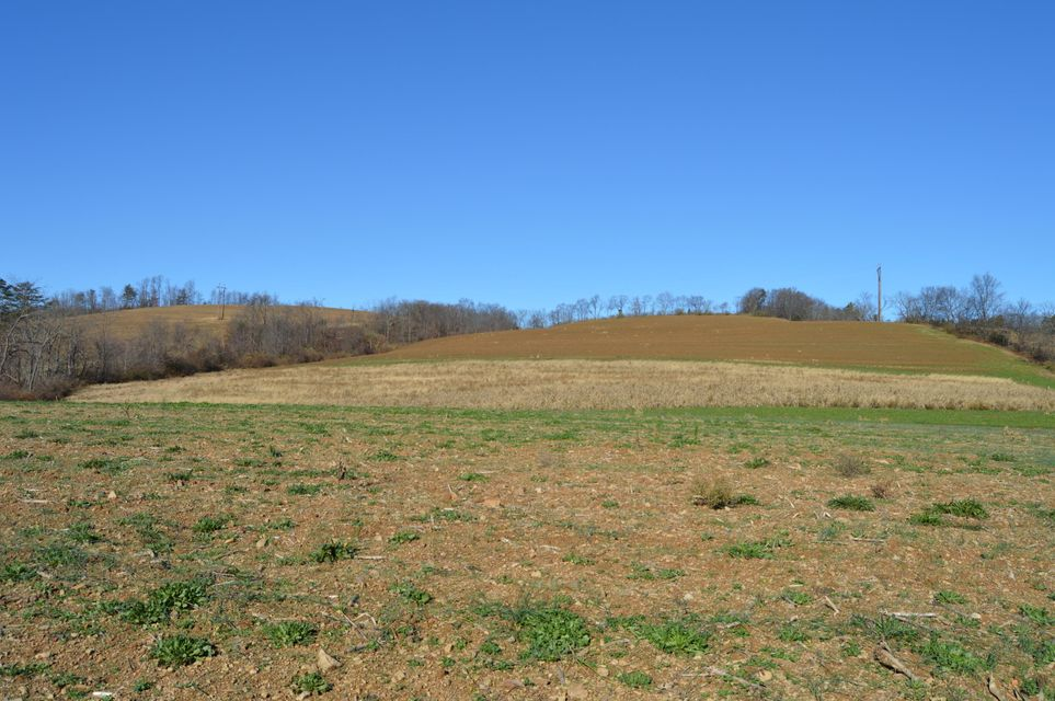 Additional photo for property listing at FAIR OAK ROAD  Selinsgrove, Pennsylvania 17870 United States