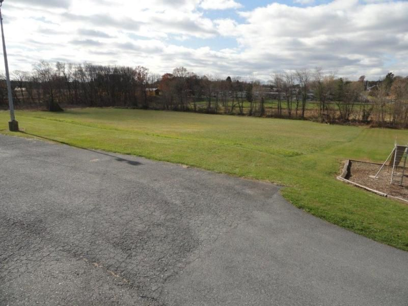 Additional photo for property listing at 2488 LEBANON ROAD  Manheim, Pennsylvania 17545 United States