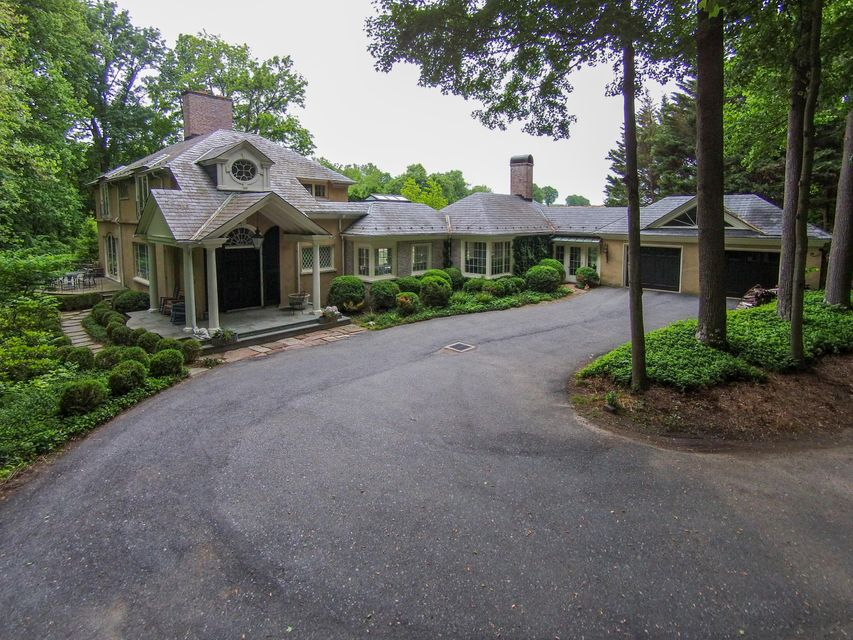 Additional photo for property listing at 302 OWL BRIDGE ROAD 302 OWL BRIDGE ROAD Millersville, 賓夕法尼亞州 17551 美國