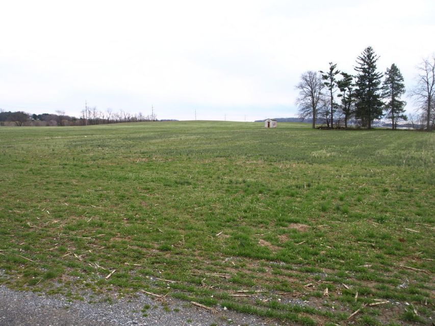 Additional photo for property listing at 601 STONY BATTERY ROAD 601 STONY BATTERY ROAD Landisville, Pennsylvania 17538 United States