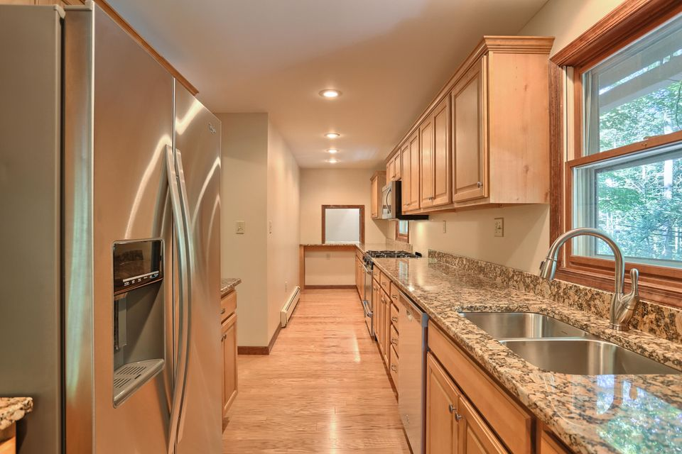 mount gretna single guys Mount gretna pa real estate for sale by weichert realtors search real estate listings in mount gretna pa, or contact weichert today to buy real estate in mount gretna pa.