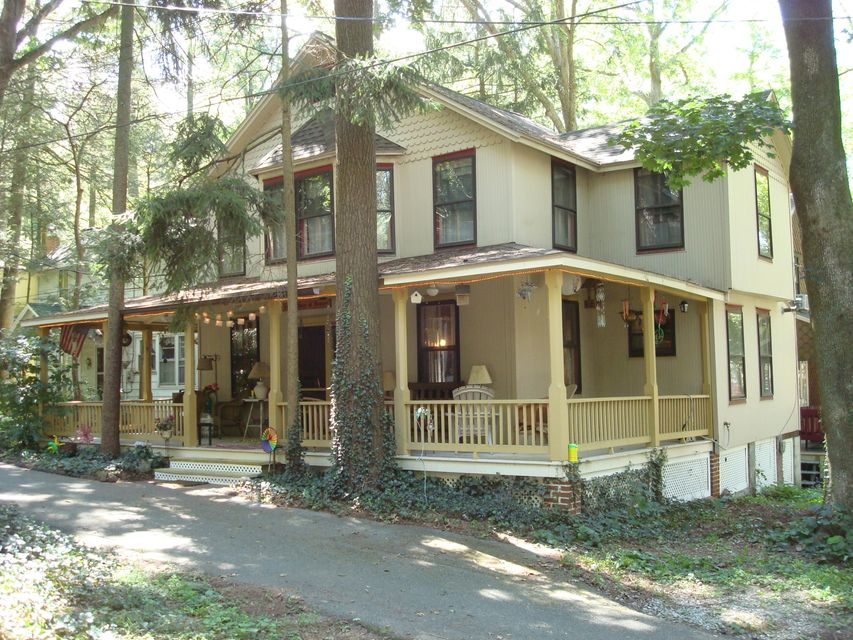 mount gretna single personals - entire home/apt for $130 our 3 bedroom cottage is cozy and perfectly located close to all mount gretna has to offer walking distance to trailheads and the lake walk to.