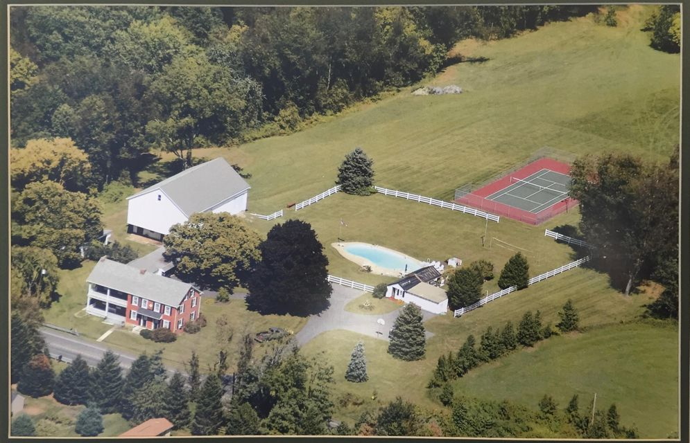 Additional photo for property listing at 1996 MILLERSVILLE ROAD  Lancaster, Pennsylvania 17603 United States