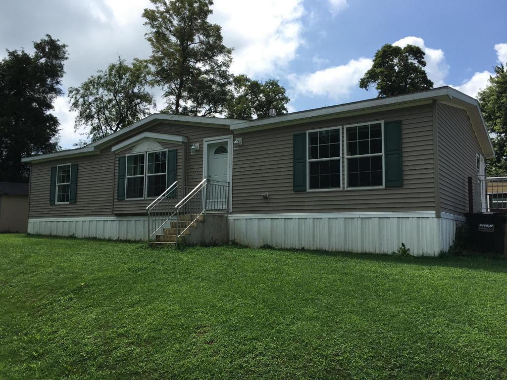 Gap Pennsylvania Homes For Sale
