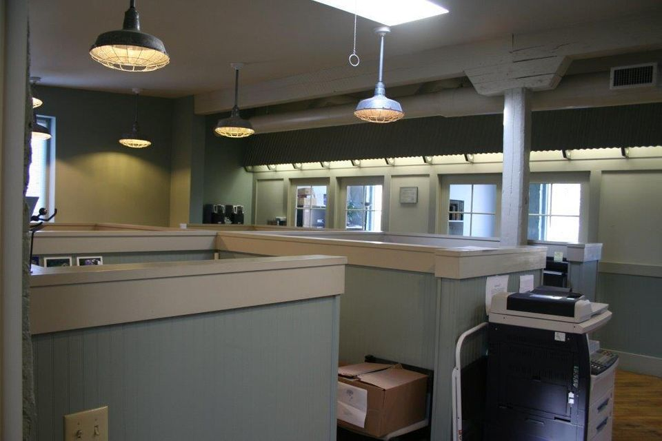 Additional photo for property listing at 226 ARCH STREET 226 ARCH STREET Lancaster, 賓夕法尼亞州 17603 美國