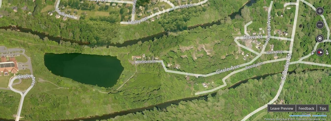 Land for Sale at 221 CIRCLE AVENUE 221 CIRCLE AVENUE Lancaster, Pennsylvania 17602 United States