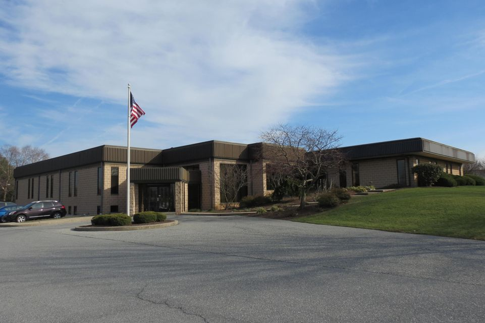 Commercial for Sale at 15 EBY CHIQUES ROAD Mount Joy, Pennsylvania 17552 United States