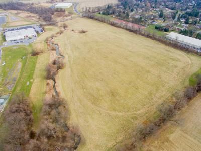 Additional photo for property listing at RUNNING PUMP ROAD  Lancaster, Pennsylvania 17603 United States