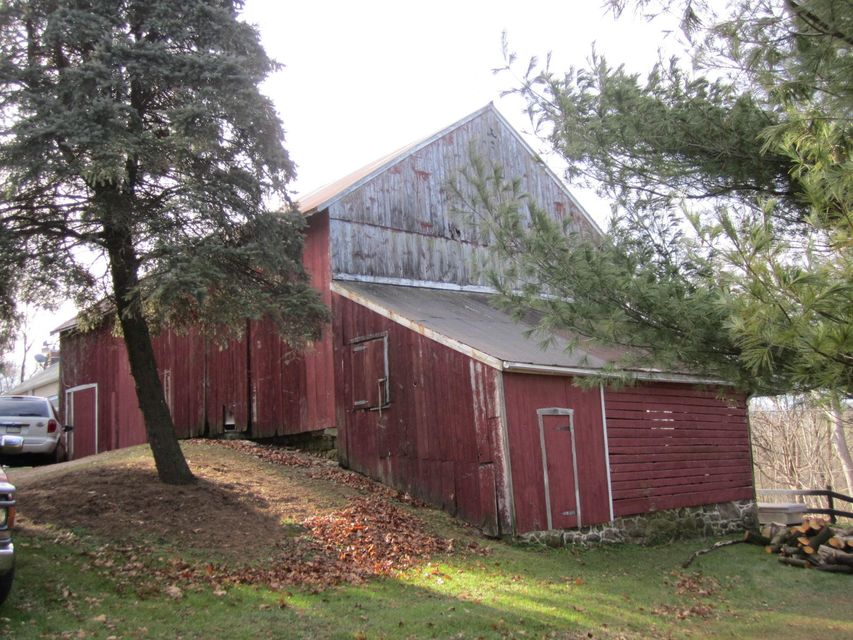 Additional photo for property listing at 531 WHITE OAK ROAD 531 WHITE OAK ROAD Manheim, Pennsylvania 17545 Estados Unidos