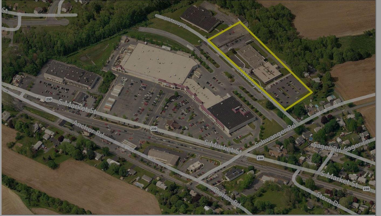 Additional photo for property listing at 1595 MT JOY STREET  伊丽莎白镇, 宾夕法尼亚州 17022 美国