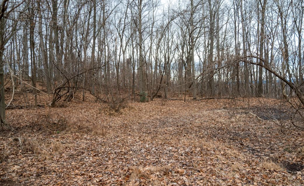 Additional photo for property listing at HILL MANOR ROAD  Hershey, Pennsylvania 17070 United States
