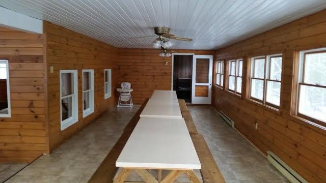 Additional photo for property listing at 166 MOSSY OAK LANE  Mifflinburg, Pennsylvania 17844 United States