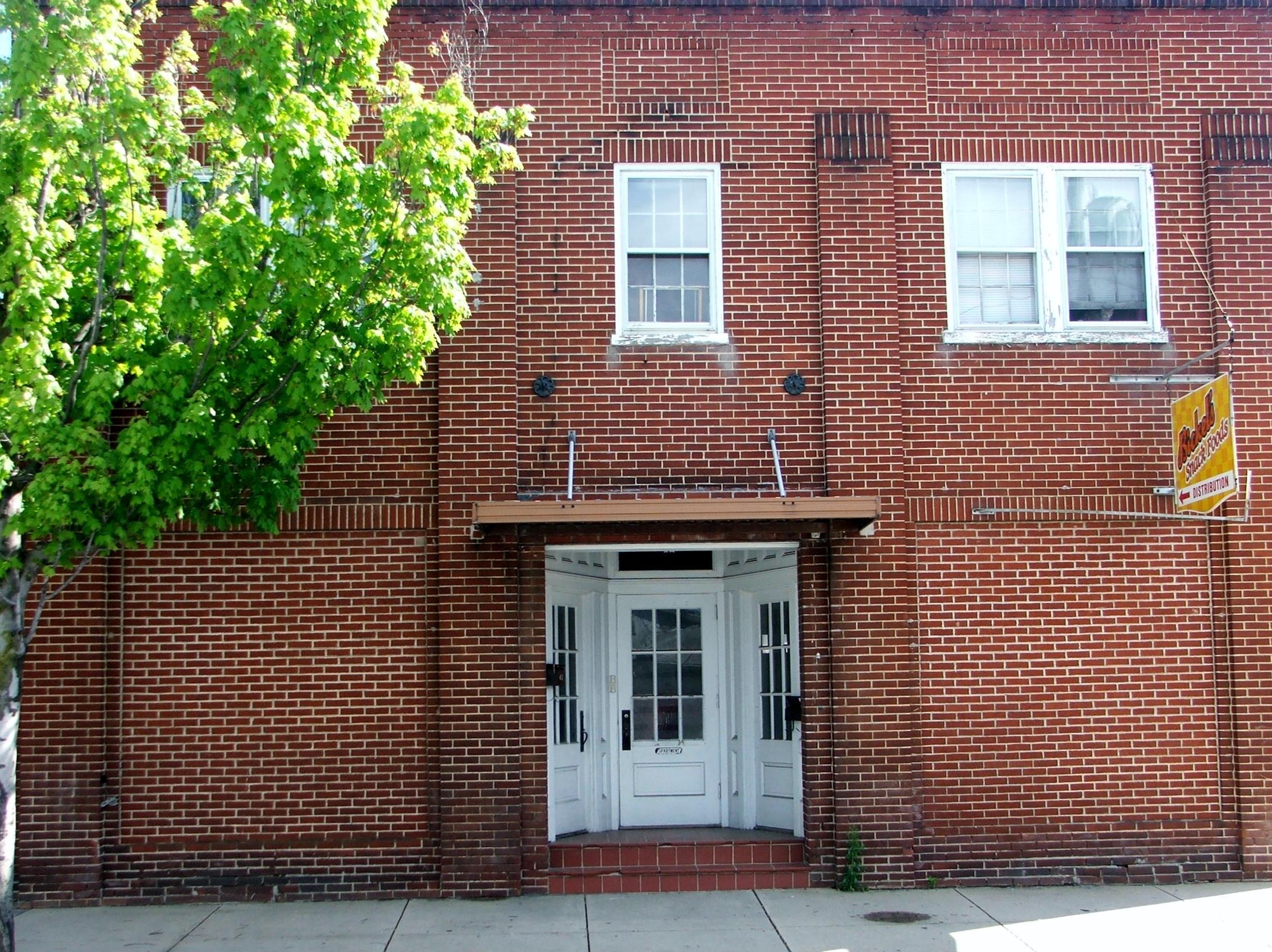 Additional photo for property listing at 51 MAIN STREET 51 MAIN STREET Manheim, Pennsylvania 17545 Estados Unidos