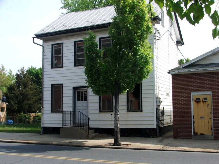 Additional photo for property listing at 51 MAIN STREET 51 MAIN STREET 曼海姆, 宾夕法尼亚州 17545 美国