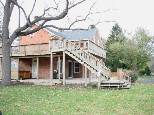 Additional photo for property listing at 673 AUCTION ROAD 673 AUCTION ROAD Manheim, Pennsylvania 17545 Estados Unidos