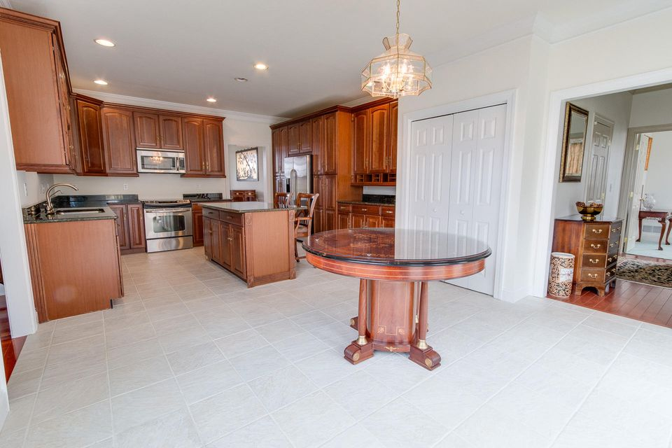 Additional photo for property listing at 917 MEADOWOOD CIRCLE 917 MEADOWOOD CIRCLE 莱巴嫩, 宾夕法尼亚州 17042 美国