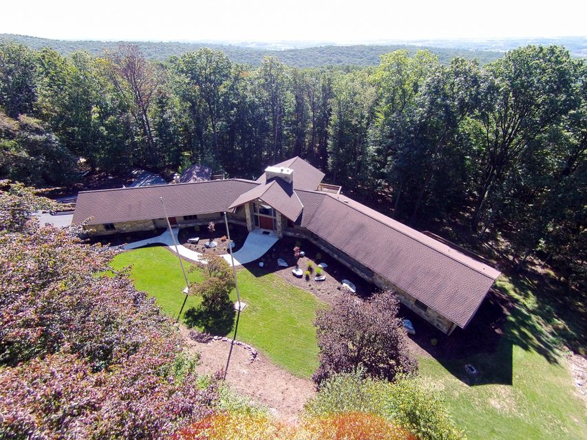Homes For Sale In Spring Hill Acres Lebanon Pa