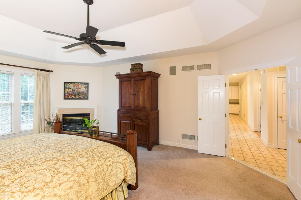 Additional photo for property listing at 1520 READING BOULEVARD 1520 READING BOULEVARD Wyomissing, Pennsylvania 19610 Estados Unidos