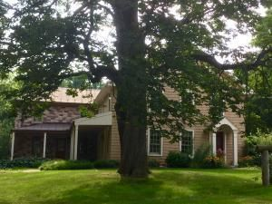 Single Family Home for Sale at 15 FIELD LANE Palmyra, Pennsylvania 17078 United States