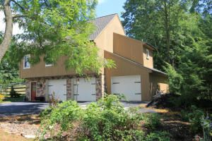 Additional photo for property listing at 15 FIELD LANE  Palmyra, Pennsylvania 17078 United States