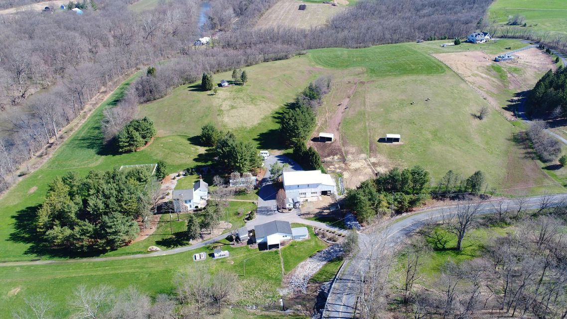 Additional photo for property listing at 5771 VALLEY GLEN ROAD  Annville, Pennsylvania 17003 United States