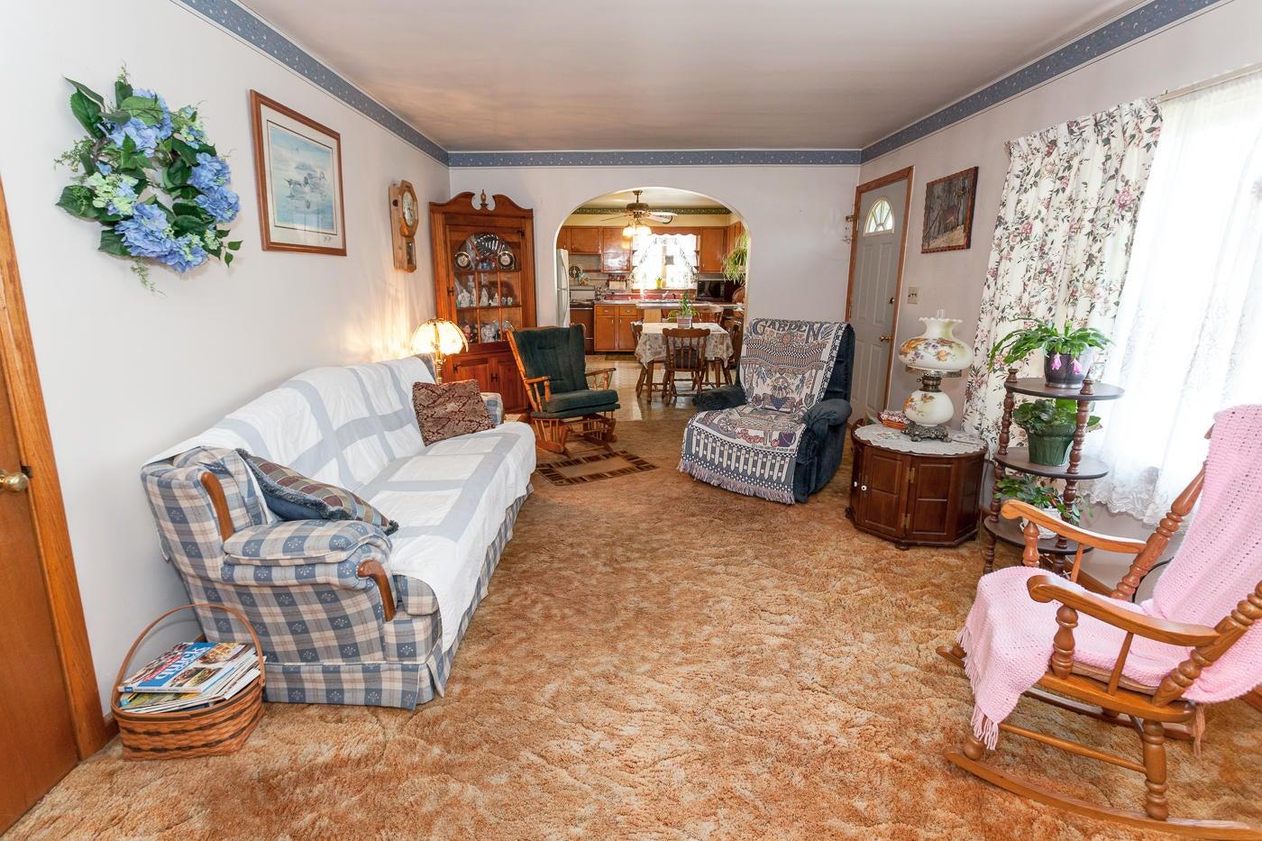Sunguild Apartments Mechanicsburg Pa