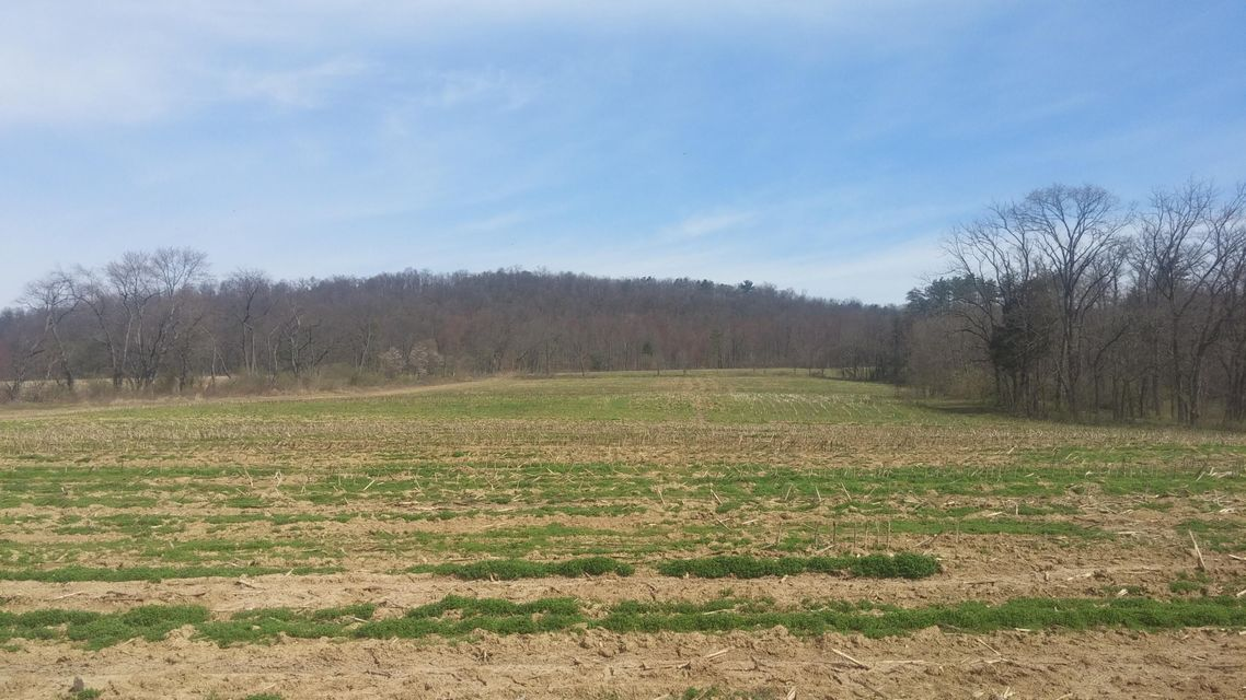 Additional photo for property listing at STATE ROUTE 54 STATE ROUTE 54 Watsontown, 宾夕法尼亚州 17777 美国