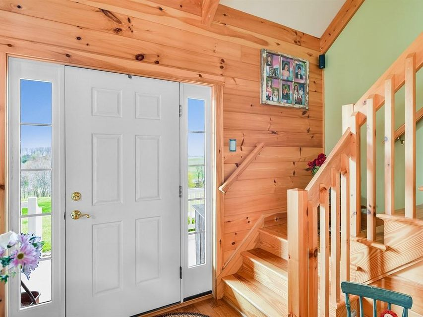 Additional photo for property listing at 1019 HILLDALE ROAD  Holtwood, Pennsylvania 17532 United States