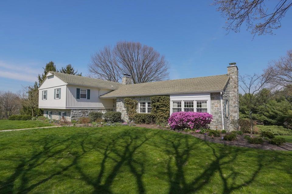 Additional photo for property listing at 509 FULTON STREET 509 FULTON STREET Akron, Pennsylvania 17501 United States