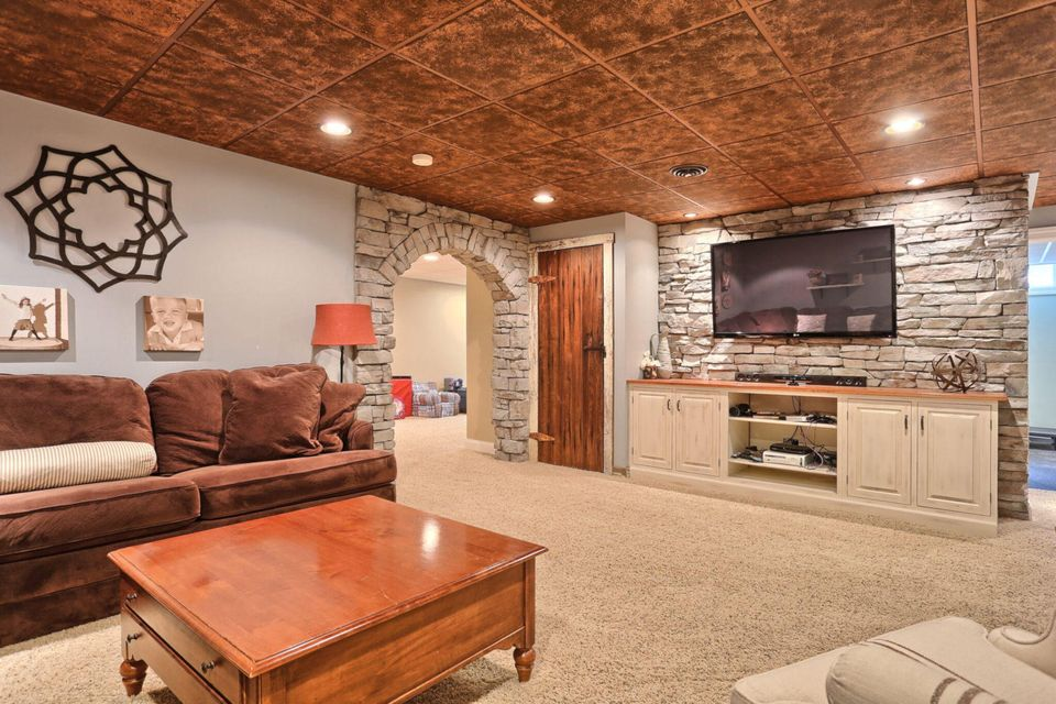 LL Family Room View 2