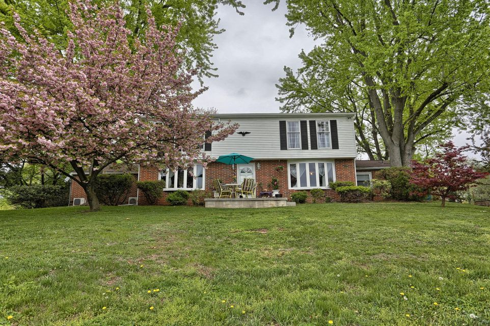 265 ALWINE, MIDDLETOWN, PA 17057