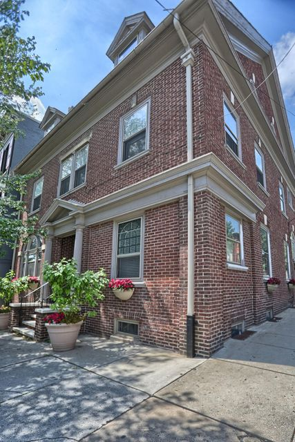 Additional photo for property listing at 245 KING STREET 245 KING STREET Lancaster, Pennsylvania 17602 Estados Unidos