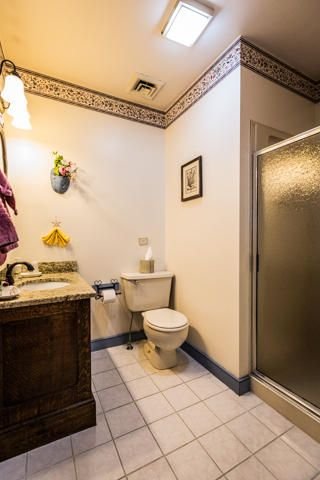 Additional photo for property listing at 62 MAIN STREET 62 MAIN STREET Lititz, Pennsylvania 17543 United States